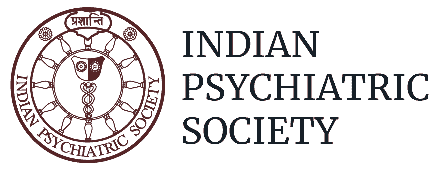 Indian Psychiatric Society
